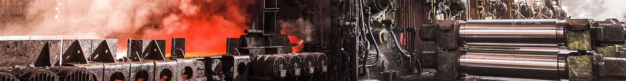 banner furnace tracker