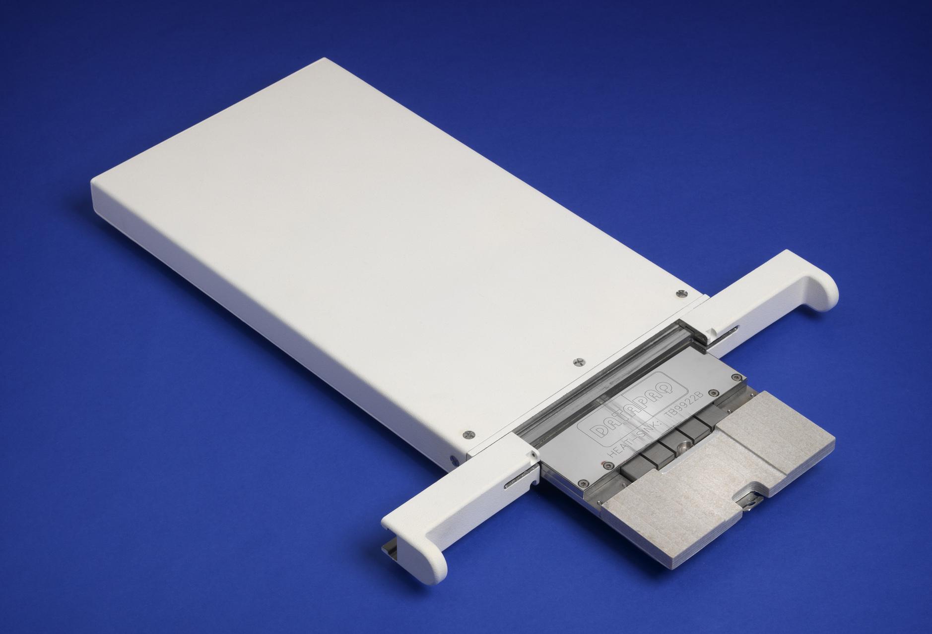 Datapaq Furnace Tracker System - Thermal Barrier
