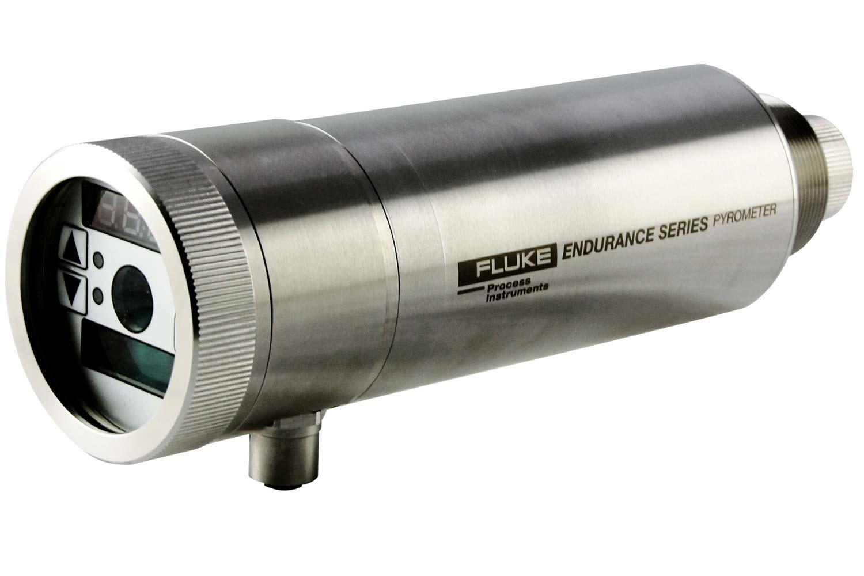 Endurance IR-Pyrometer