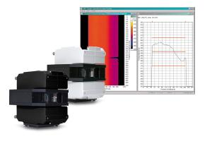 EC Process Imaging System