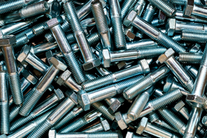 Fasteners Heat Treatment - Hydrogen Embrittlement
