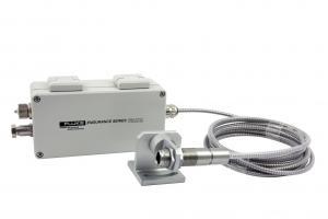 Endurance Glasfaser-Pyrometer