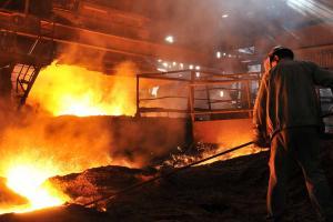 Metal Processing