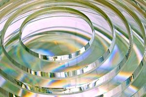 Lens Manufacturing