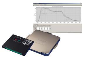 SolarPaq-System für Antireflexbeschichtung