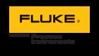 Fluke Process Instruments Logo