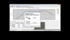 Reflow Tracer System Software Screenshot
