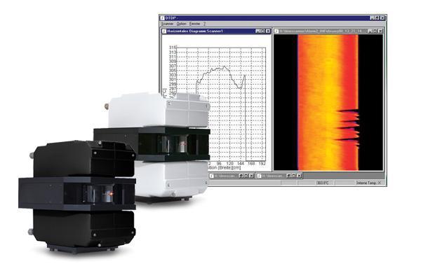 ES Process Imaging System