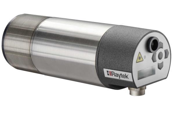 Raytek Marathon MM IR-Sensor