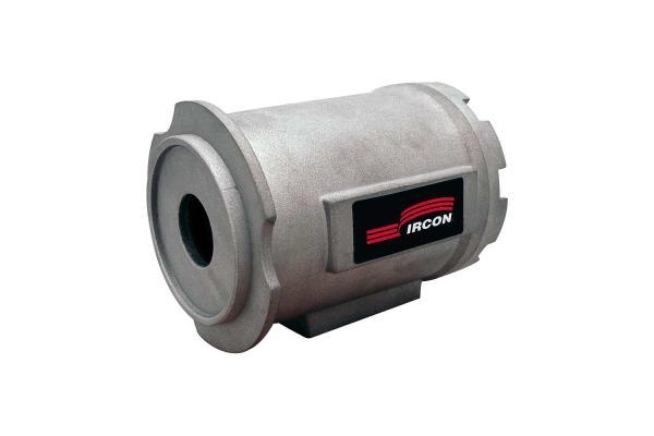 Ircon-Pyrometer Modline 4