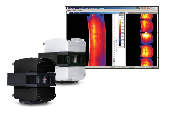 TF Process Imaging System